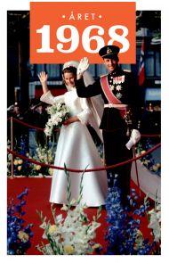 Året 1968