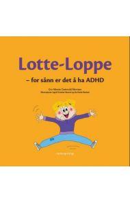 Lotte-Loppe