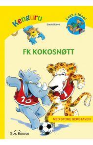 FK Kokosnøtt