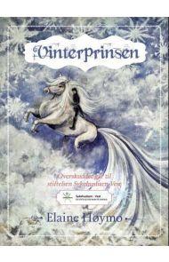Vinterprinsen