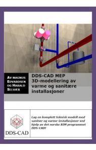 DDS-CAD MEP
