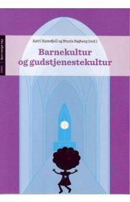 Barnekultur og gudstjenestekultur