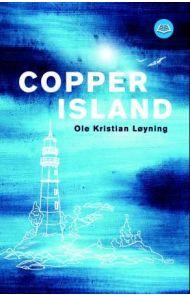 Copper Island