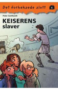 Keiserens slave