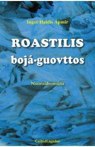 Roastilis bojá-guovttos