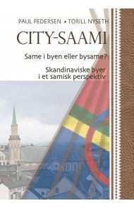 City-Saami
