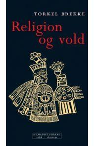 Religionen innenfor fornuftens grenser