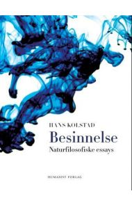 Besinnelse