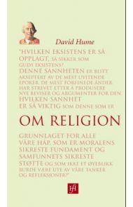 Om religion