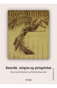 Retorikk, religion og ytringsfrihet