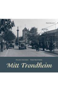 Mitt Trondheim
