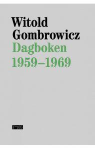 Dagboken 1959-1969