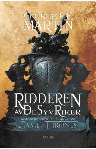 Ridderen av De syv riker