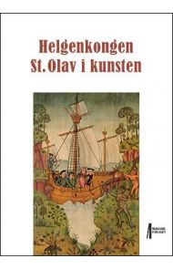 Helgenkongen St. Olav i kunsten