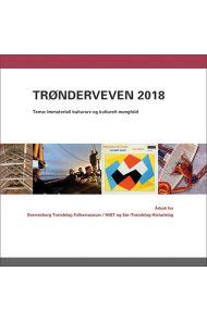 Trønderveven 2018