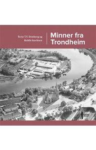 Minner fra Trondheim