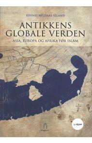 Antikkens globale verden
