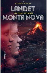 Landet Monte Nova