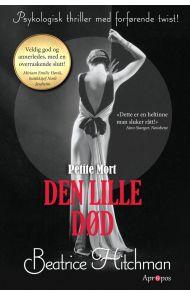 Den lille død = Petite mort