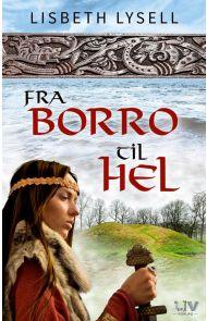Fra Borro til Hel