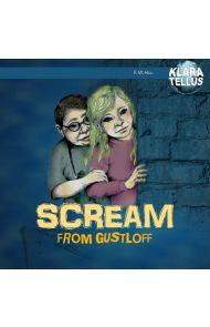 Scream from Gustloff
