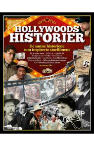 Virkelighetens Hollywood