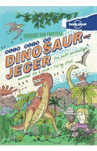 Slik blir du dinosaurjeger