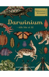 Darwinium