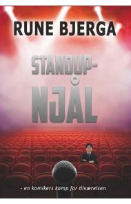 Standup Njål