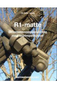 R1-matte