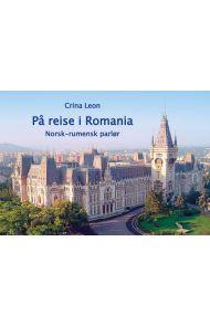 På reise i Romania