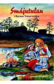 Småjutulan i Barnas Naturverden