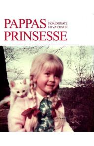 Pappas prinsesse