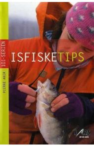 Isfisketips