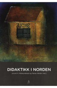 Didaktikk i Norden