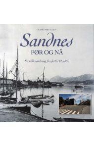 Sandnes