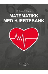 Matematikk med hjertebank