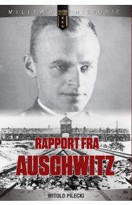 Rapport fra Auschwitz