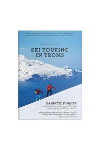 Ski touring in Troms