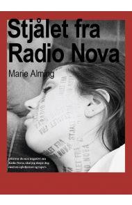 Stjålet fra Radio Nova