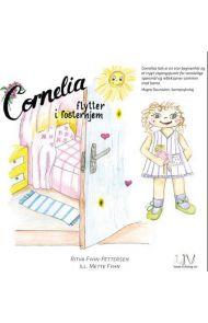 Cornelia flytter i fosterhjem