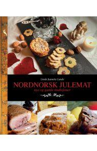 Nordnorsk julemat
