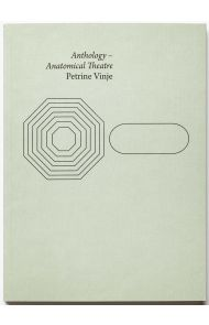Anthology  - Anatomical theatre