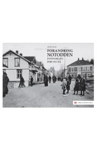 Forandring Notodden
