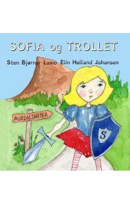 Sofia og trollet