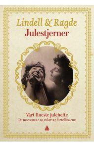 Julestjerner
