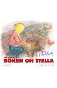 Boken om Stella