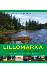 Lillomarka
