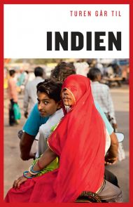 Turen går til Indien