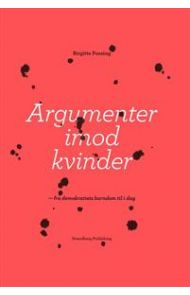 Argumenter imod kvinder
